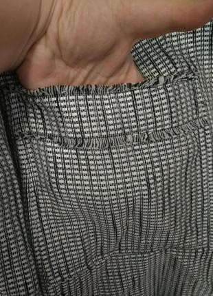 Лёгкое пальто, кардиган, пиджак, размер 60-624 фото