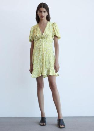 Платье zara , плаття zara , сукня