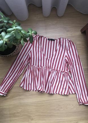 Блузка, блуза, сорочка, рубашка, футболка