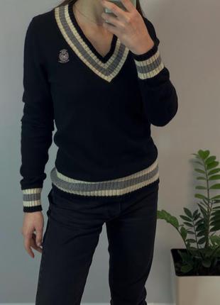 Burberry светр свитер