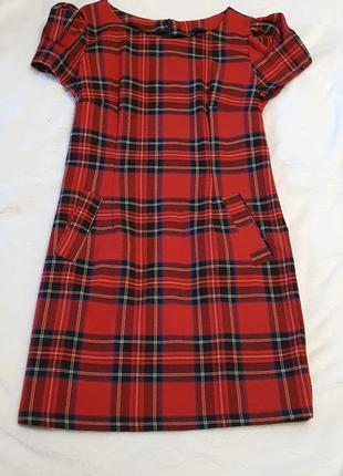 Платье-футляр, xs-s
