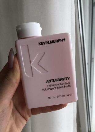 Лосьон для прикорневого объема kevin murphy