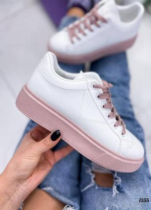 💥женские демисезонные кроссовки 💥