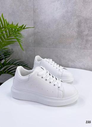 ❣купить женские демисезонные кроссовки ❣
