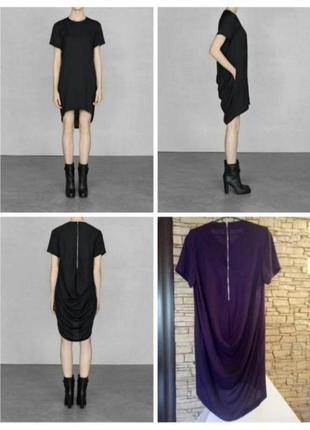 Оригинальное платье 👗