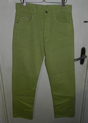 Классные,зауженные джинсы-мом,высокая посадка,general company vintag