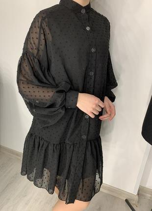 Платье, большая распродажа, заходите