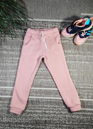 Удобные штанишки.джоггери
