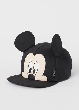 Крутая кепка новая коллекция 2021