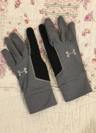 Для спорта с пальцами