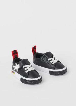 Крутые кроссовки, коллекция 2021