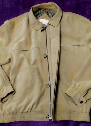 Куртка / ветровка / кофта / ewm