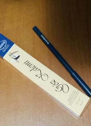 Натуральный карандаш для глаз