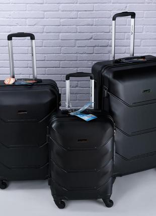 Чемодан,валіза ,дорожная сумка ,польский чемодан,сумка на колёсах