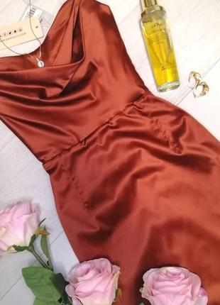 Платье корсетное4 фото