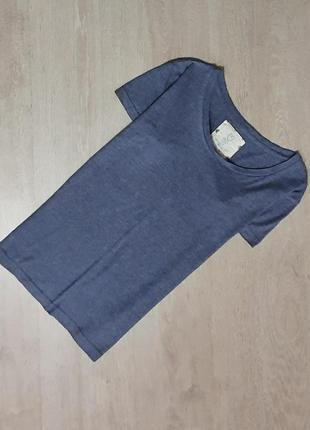 Продается нереально крутая  футболка от primark