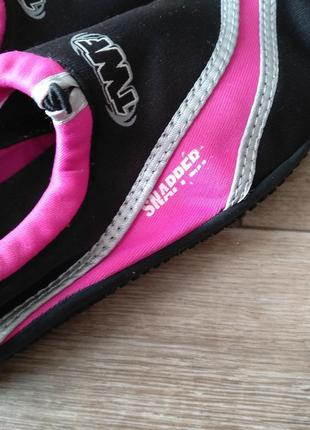 Аквашузы коралики тапки обувь для плавания аквашузи6 фото