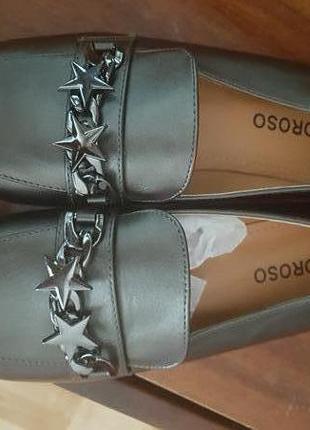 Туфли женские.новые.