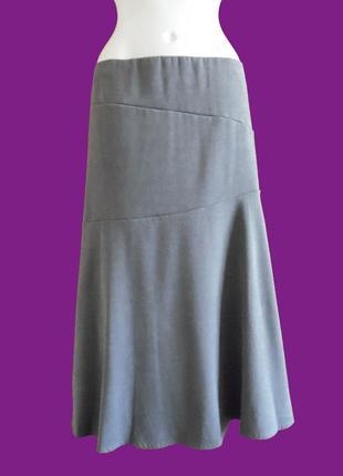 Удобная юбка bonmarche