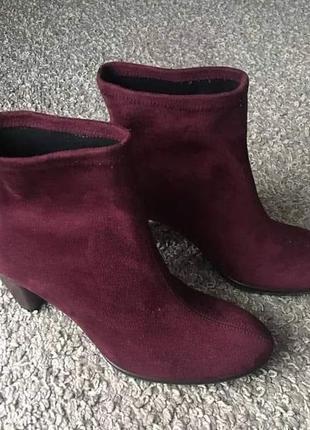 Розпродаж!! нарядні черевики