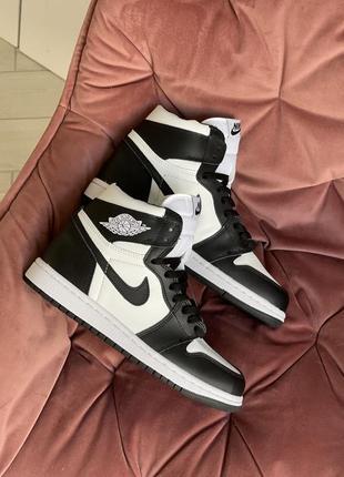 Nike air jordan кроссовки женские кросівки
