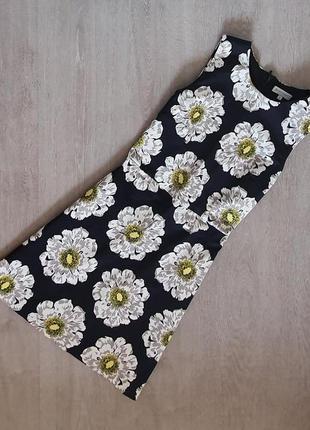 Продается нереально крутое кружевное платье от warehause