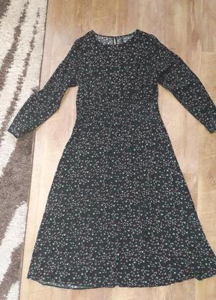 Платье yic сarry