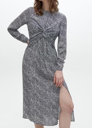 Плаття reserved, в ідеальному стані.