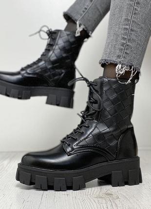 🔥трендовые ботинки,производитель венгрия🔥