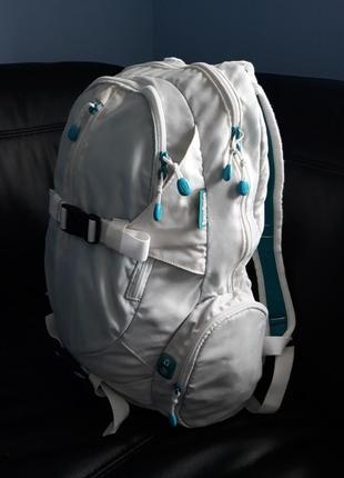 Рюкзак burton
