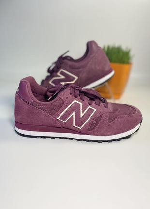 Продам новые фирменные женские оригинальные кроссовки new balance