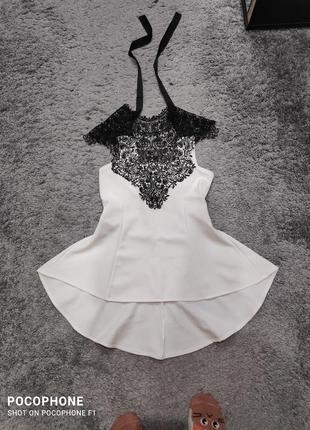 Кофта,кофточка,блуза,блузка нарядная,вечерняя,баска