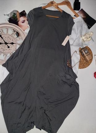 Роскошное новое миди  платье  итплия в  бохо стиле