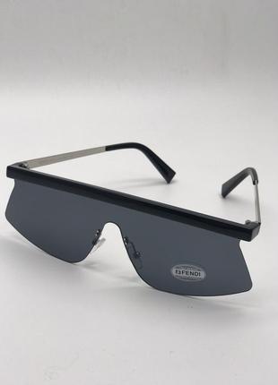 Трендовые очки солнцезащитные женские, солнцезащитные очки
