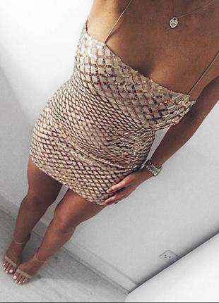 Сукня plt
