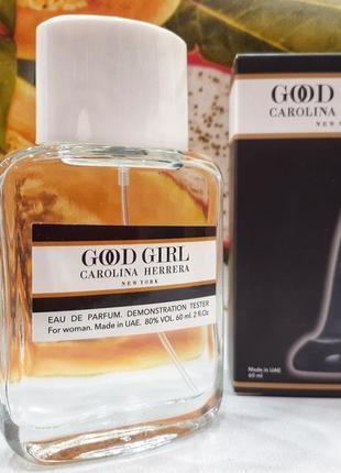 ⚫парфюмированный тестер духи парфюмерия пробник