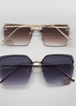 Очки солнцезащитные, женские солнцезащитные очки, солнцезащитные очки женские