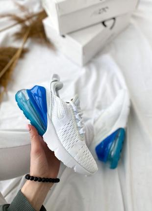 Шикарные женские кроссовки топ качество adidas 🥭