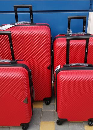 Чемодан, дорожная сумка ,сумка на колёсах ,валіза ,польский