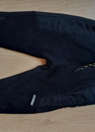 Штаны штанишки зара