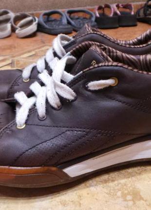 Кроссовки  кросівки  кроси reebok1  Кроссовки  кросівки  кроси reebok2 ... ea716c50d6cd2