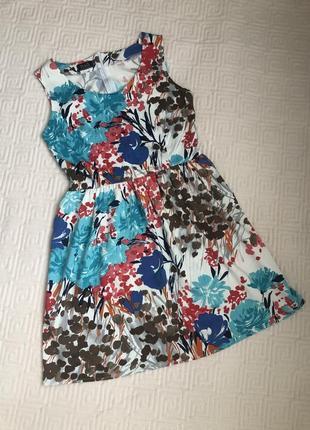 Платье d&g оригинал бренд