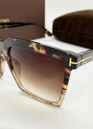 Женские солнцезащитные очки, жіночі сонцезахисні окуляри