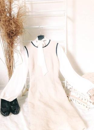 Сарафан платье классика