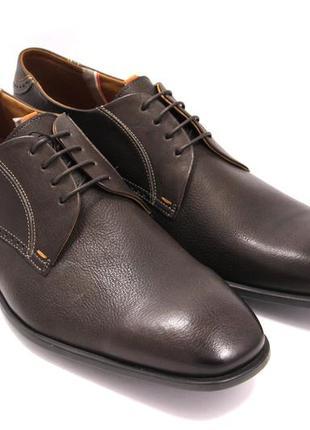 Мужские туфли lloyd 9451 / размер: 50