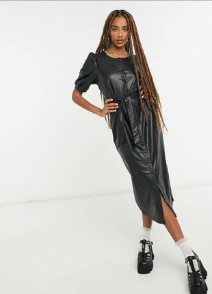 Распродажа!!! платье only