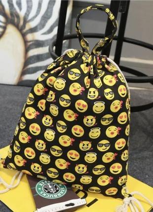 Рюкзак- мешок1 фото