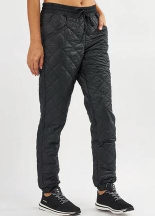 Спортивные штаны брюки горнолыжные повседневные  columbia tellico trek hybrid pant