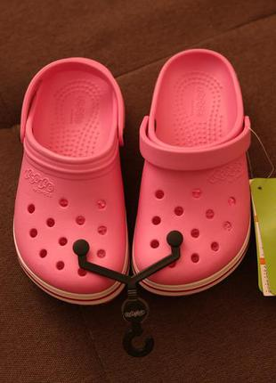 Кроксы jibitz by crocs