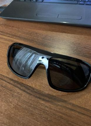 Оригинальные солнцезащитные очки adidas